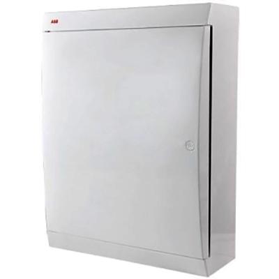 Comfort 5P-RS Энергосберегающий щит управления освещением коридоров административных зданий с интерфейсом RS-485 (