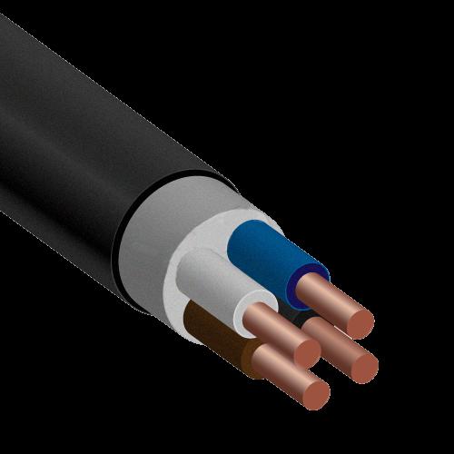 кабель кг 1х25 купить в спб