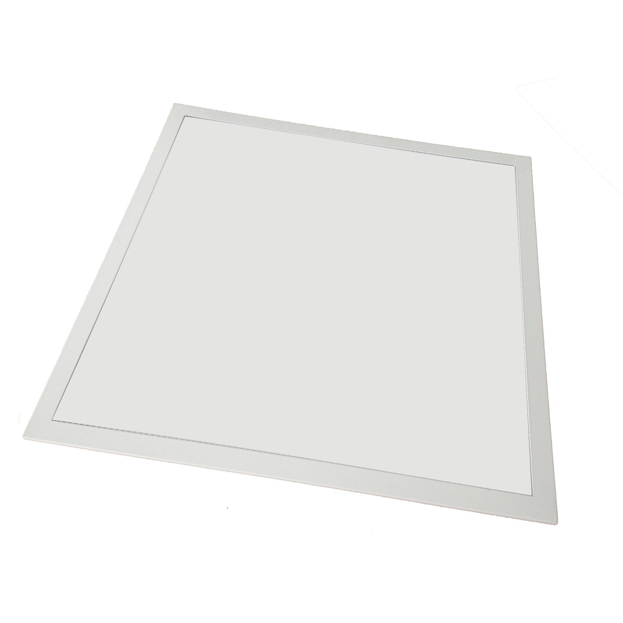 Картинки по запросу Volpe ULP-Q123 6060