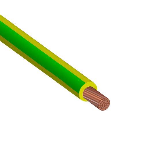 купить кабель авббшв 3х120+1х70