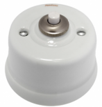 PUSHBUTTON SPECIAL SHAPE 10A-250V