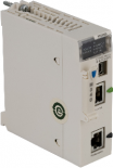 ПРОЦЕССОР 340-20, MODBUS, ETHERNET